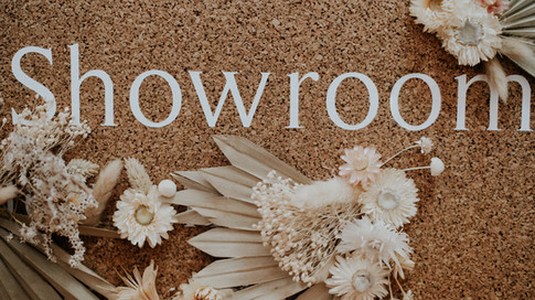 LeShowroom_CelineDeligey 01.jpg