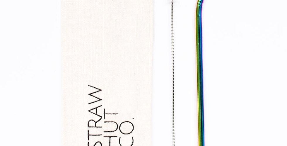 Straw Hut Co. Straw Kits