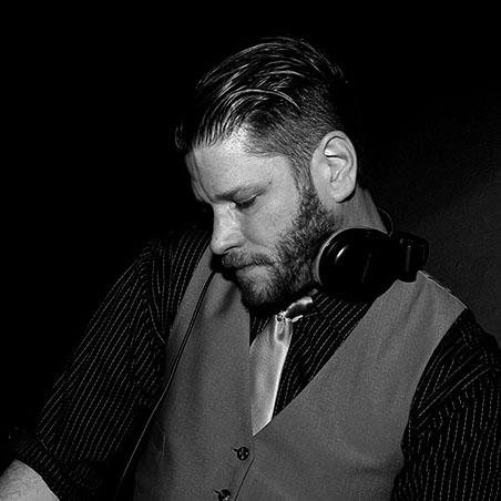 DJ ChrisFox