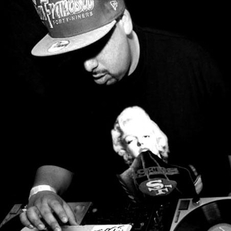 DJ ElCoolJ