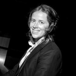 DJ Ersson