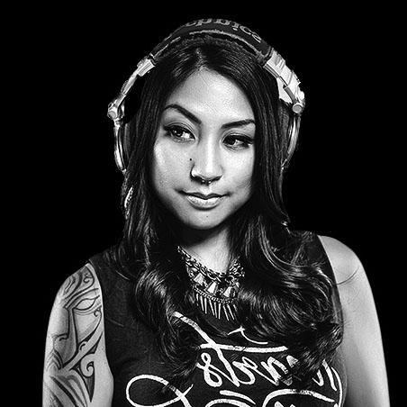 DJ ThatGirl