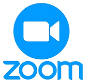 zoom%20logo_edited.png