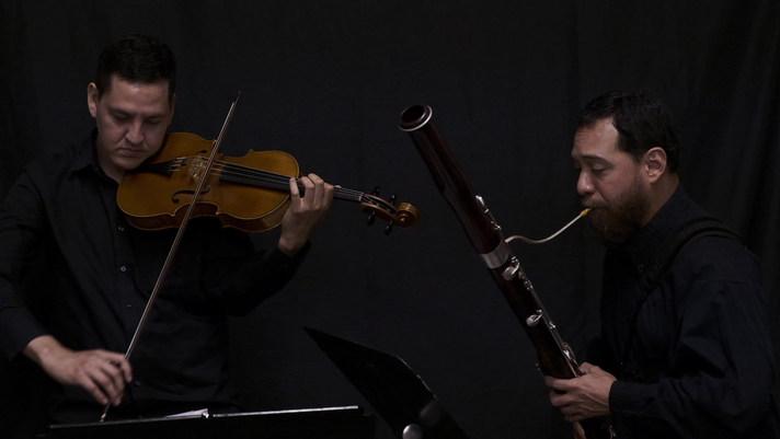 RIcardo & Friends Classical Video.mp4