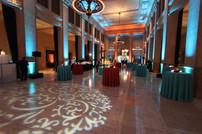 BALIF Gala 2014 at Bently Reserve
