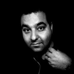DJ Raafo Fresca