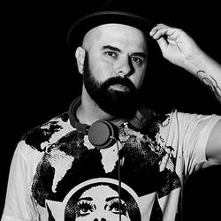DJ Donovan