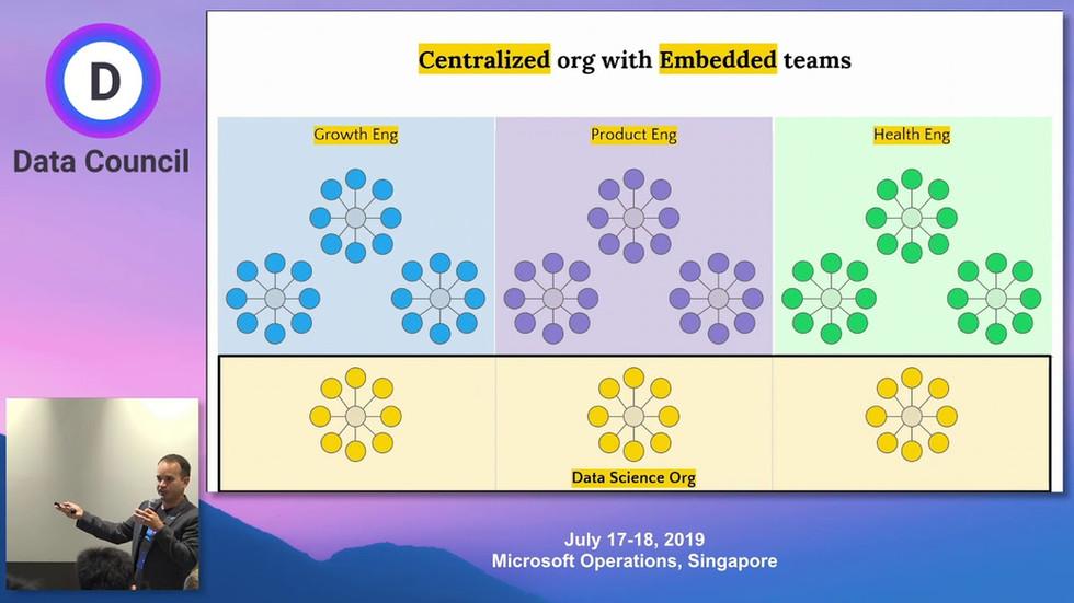 presentation 6.jpg