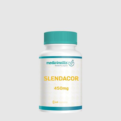 Medicinallis SETEMBRO (3).png