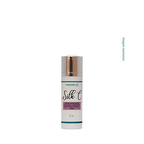Silk C 30g