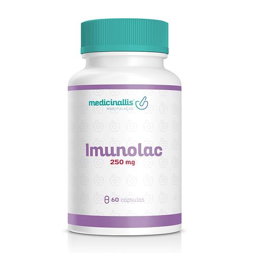 Imunolac