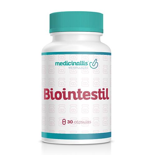 Biointestil