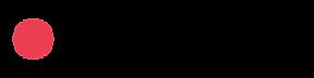 fedd villa audio logo