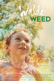 Waldo on Weed poster.jpg