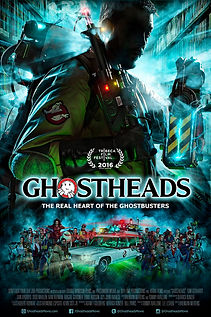 Ghostheads final poster low-res.jpg