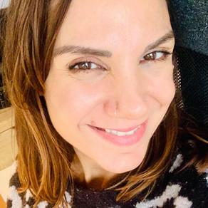 Corina K Skentzou, LISP 4th Quarter 2020 Short Story Winner by 'Parent's Evening'