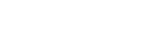 LogoWhite(notext) (1).png