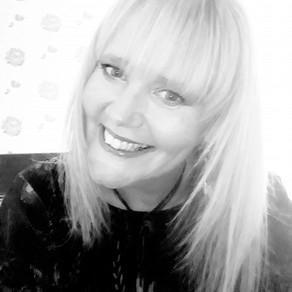Donna L Greenwood, LISP 4th Quarter 2020 Official Selection Short Story