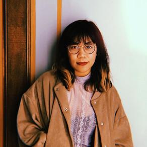 Nicole N. Nequinto, LISP 4th Quarter 2020 Official Selection, Short Screenplay
