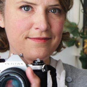 Alice Elizabeth Evans, LISP 4th Quarter 2020 Official Selection, Short Story