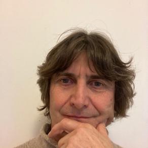 Paul Lightfoot, LISP 4th Quarter 2020 Official Selection, Flash Fiction