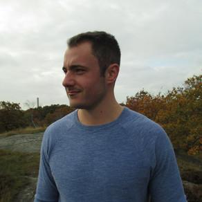 Sam Watson, Short Story Winner