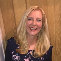 Kathy Hoyle, Flash Fiction Semi-Finalist, LISP 2nd Quarter 2020