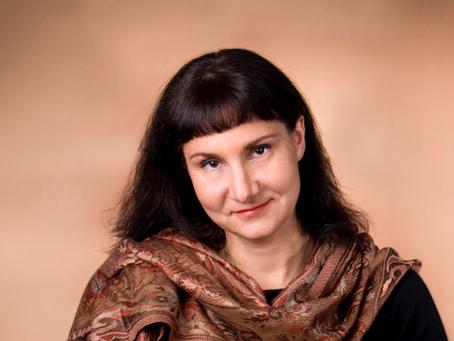 Daniela Norris, LISP 2nd Half 2019 Longlisted Writer