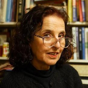Debi Alper, LISP Jury