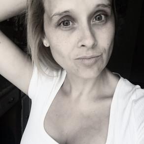 Melissa Taggart, Best Novel Idea, Flash Fiction Semi-Finalist, LISP 2nd Quarter 2020