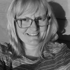 Helen Chambers, Finalist