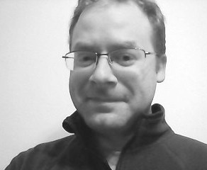 Cameron Smith, LISP 4th Quarter 2020 Official Selection, Flash Fiction