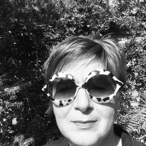 Marge Herman, LISP 4th Quarter 2020 Official Selection, Short Story