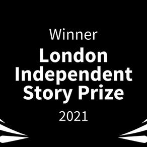 LISP 2021 Awards and Prizes