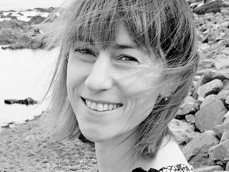 Annette Edwards-Hill, Recommended Writer, LISP 1st Half 2019