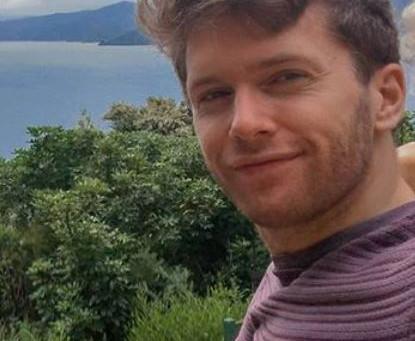 Robbie Taylor Hunt, Recommended Writer, LISP 2019
