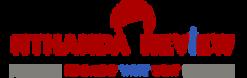 logo-nthandaa.png