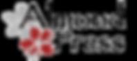 almond-press-logo (1).png