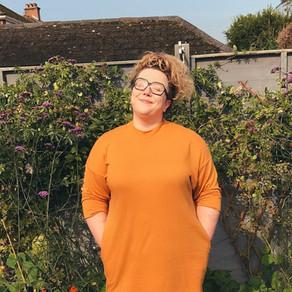 Caitlin Magnall-Kearns, LISP 4th Quarter 2020 Official Selection, Short Story