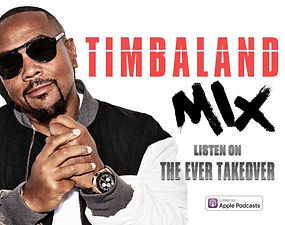 timbo Mix cover.jpg