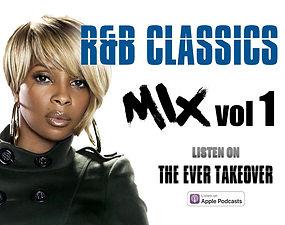 Classic R&B .jpg