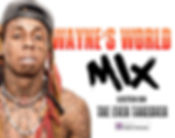 Lil Wayne Mix.jpg