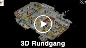3D - Tour
