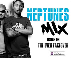 Neptunes Cover_edited.jpg