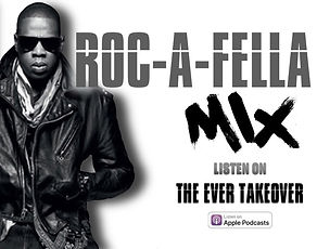 Roc-a-Fella Mix.jpg