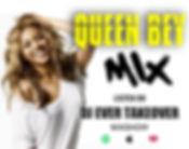 Queen B MIX.jpg
