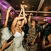 Valerie-Steadman-Wedding-Atlanta-Ga-350_