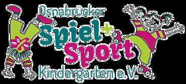 Logoos_sport_spiel_kindergarten_edited_e
