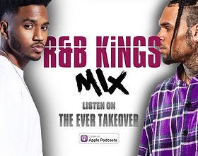 R&B Kings Cover.jpg