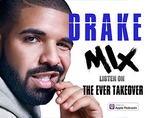Drake Mix cover.jpg